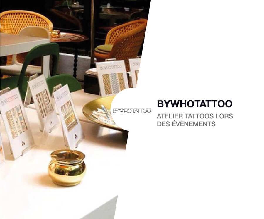 event bywhotattoo