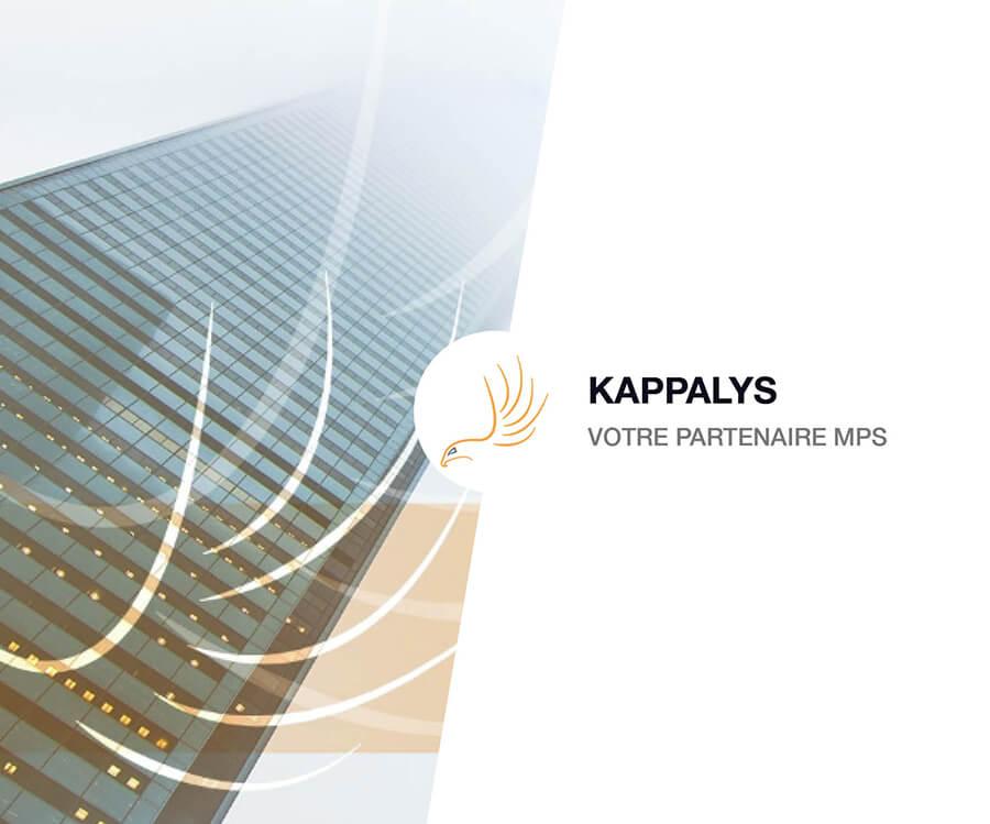 Kappalys partenaire