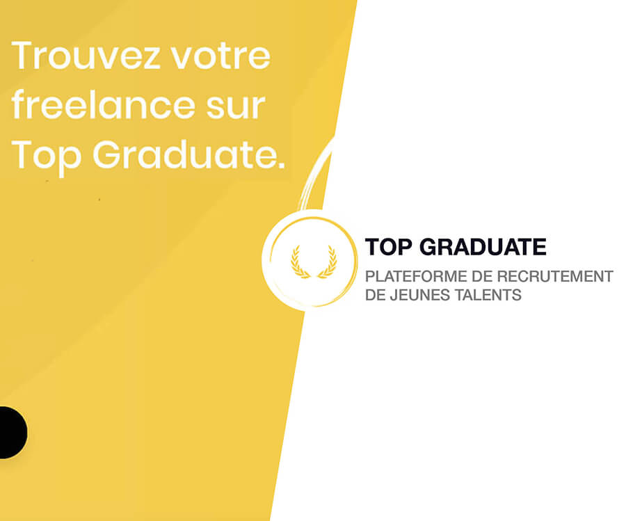job étudiant freelance