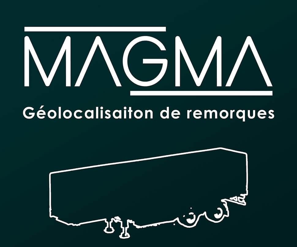 Géolocalisation de remorques