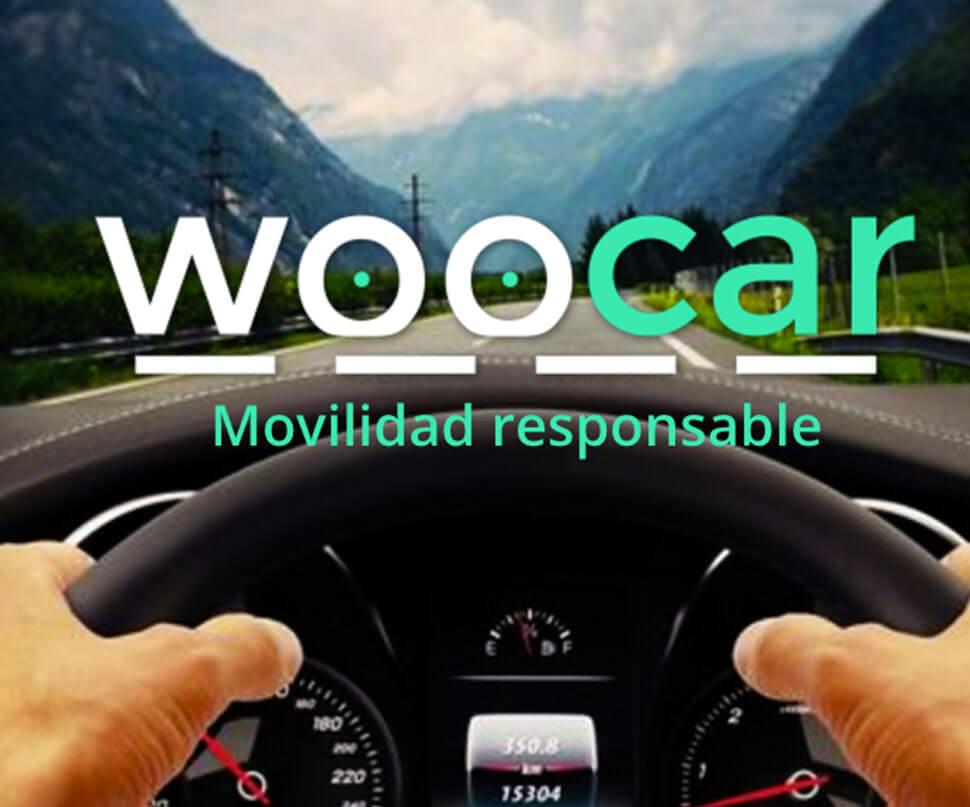 application de mobilité responsable